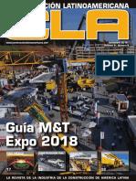GUIA EXPO