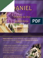 Daniel 2, 7, 8 imagenes (1).ppt