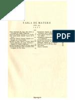 Buletinul Comisiunii Monumentelor Istorice, An 10-16 (1917-1923)