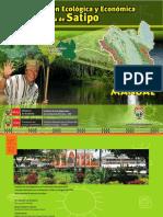 Publicacion_1680.pdf