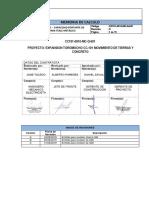 CC101-0010-MC-Q-001_C