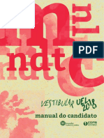 218 218 Manual Candidato