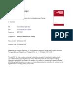 DOCE.pdf