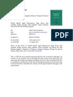 CUATRO.pdf