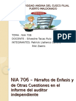 nia-706