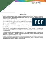 LIBRO WIÑAQ.docx