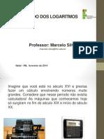 Logaritmo e propriedades.pdf