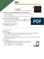 Guia-Avanzada Manual Directv