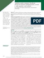 Botulinum Neurotoxin for Treatment of Blepharospasm.pdf