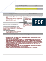 math lesson plan template-shamsa abdulla
