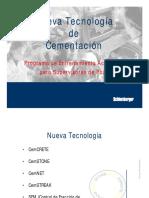 40176119-19-Nueva-Tecnologia-de-Cementacion.pdf