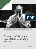 Emprendedurizmo.pdf