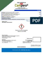 Campero-2.pdf