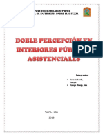 Doble Percepcion (2)