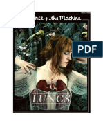 florence and the machine piano music.pdf