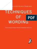 techniques_of_wording.pdf