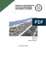 145100015-Trabajo-Correas-Transportadoras.doc