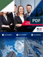 presentacion-corporativa-2017-2.pdf