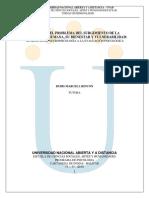 291069677 Momento 2b 1 Neuropsiclogia Lina c (1)