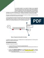 Proceso de Solicitud de Conexión DATOS ERNC