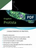 protista-140305233435-phpapp01