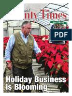 2018-11-21 Calvert County Times