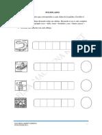 POLISILABOS, SEGMENTACION SILABICA.pdf