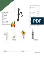 tarbadas.pdf