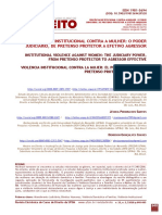 Violência Institucional contra a Mulher - Denisson, Chai e Jessica.pdf
