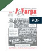FARPA_16_1