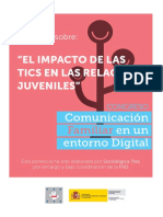 188873937-Ponencia-El-Impacto-de-Las-Tics-en-Las-Relaciones-Juveniles.pdf