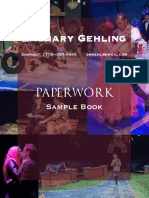 zachary gehling- sample paperwork book-compressed