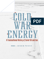 Jeronim Perović (Eds.)-Cold War Energy_ a Transnational History of Soviet Oil and Gas-Palgrave Macmillan (2017)
