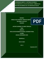Estudios de La Ocde Sobre Sistemas de Salud (3)