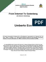 FromInternetToGutenberg.pdf