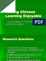 Yibing Liu