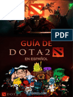 Guia-de-Dota-2-en-Espanol-elsbaer21.pdf