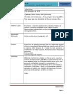 Enseñanza Prescolares-25noviembre.docx