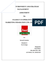 BUSINESS_ENVIRONMENT_AND_STRATEGIC_MANAG.docx
