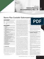 5_1-16_2009.pdf
