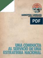 CGT - Argentina Liberada