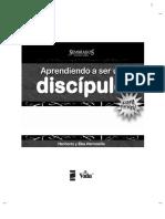 Apendendo a seu um discipulo - Heriberto e Elsa Hermosillo.pdf
