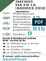 Números Borja Liber23nov
