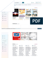 Pt Scribd Com Search Content Type Tops Page 1 Query o 20que