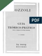 Pozzoli - Ditado Musical - Partes I e II.pdf