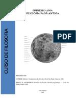 FILOSOFIA PAGÃ.pdf