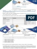 Anexos - Fase 0 - Exploración.pdf