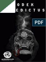 codex-maledictus-19306-pdf-194081-10360-19306-n-10360