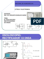 OSCILOSCOPIO1.pdf
