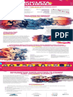 Infográfico-Bicicleta-e-Mulheres-Bicicleta-nos-Planos.pdf